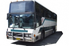 B-bus-02