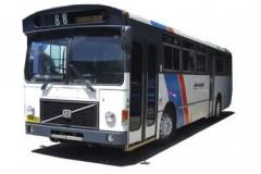 B-bus-03