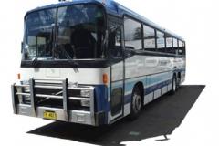 DSCF7282