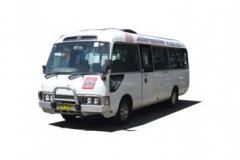 m-bus-01