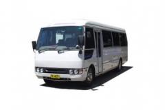 m-bus-02