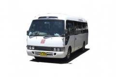 m-bus-03