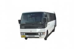 m-bus-04