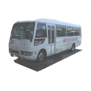 DSCF5342