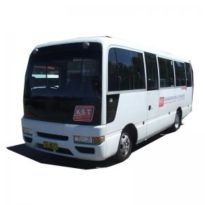 DSCF5593