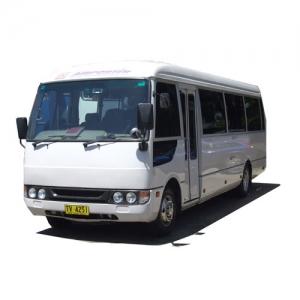 DSCF6055D