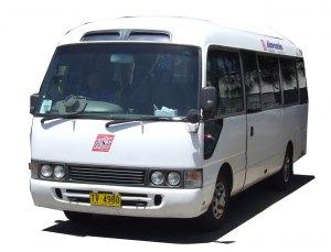 DSCF6059D