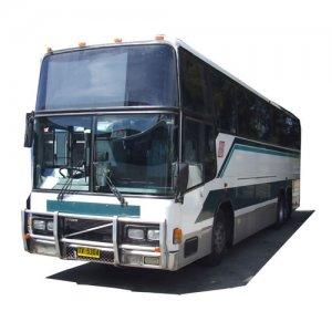 DSCF6096D