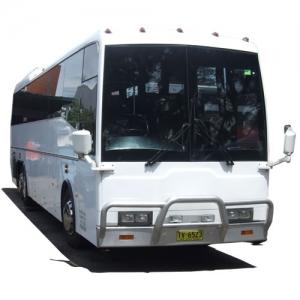 DSCF8664