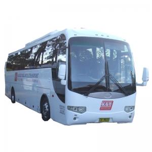 bus-62
