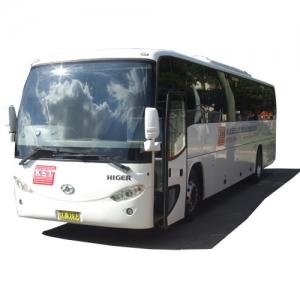 bus-71