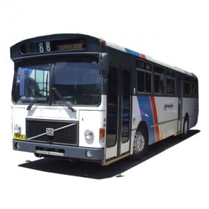 DSCF6068D