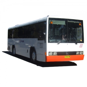 DSCF9667