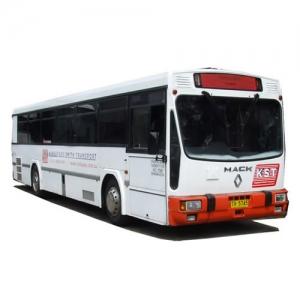 KST-Bus-01