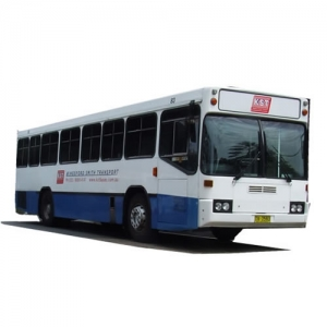 KST-bus-83