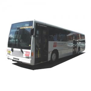 bus-16-01