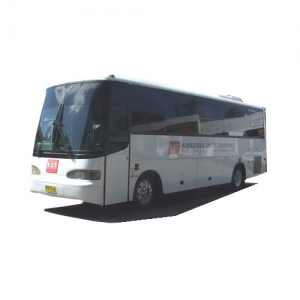 bus-16-02