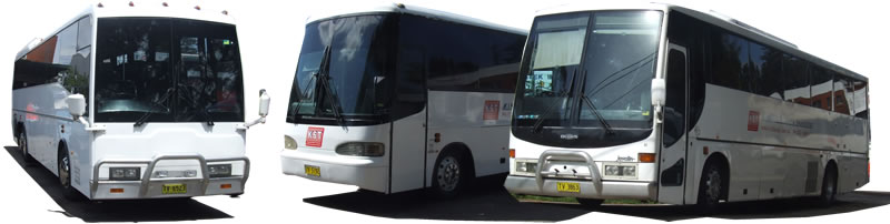 bus-contract-services