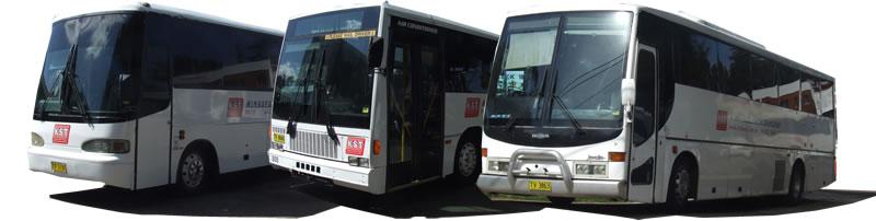 coach-charter