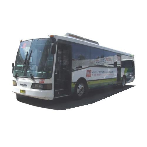 bus-16-03